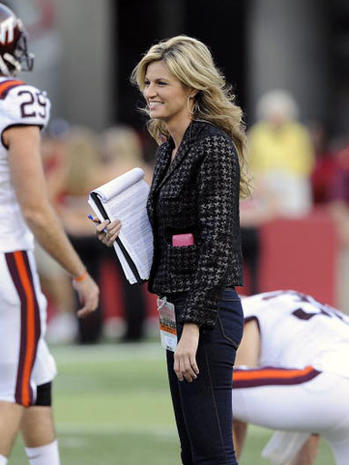 Why defenses suggestion that Erin Andrews nude video