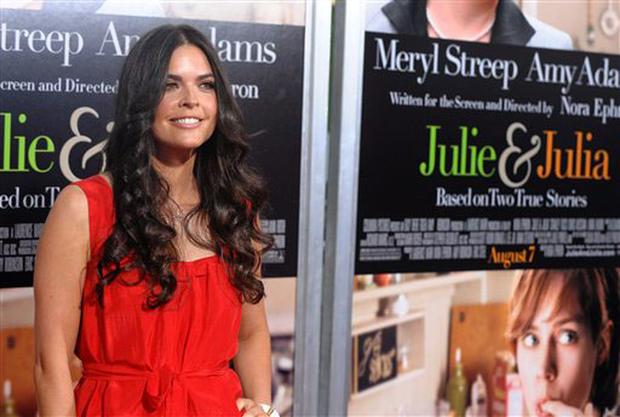 """""""Julie & Julia"""""""