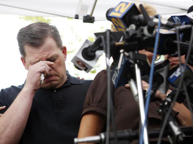 Wrong-Way Crash Kills Eight in NY