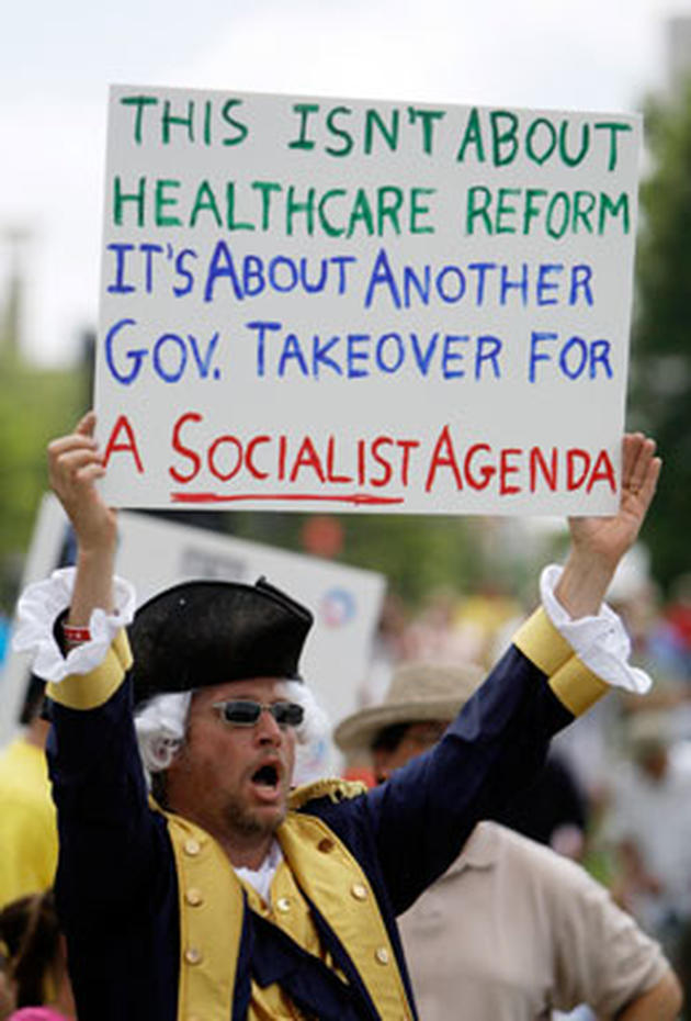 essays on obamas health care reform Do you want to start a quarrel then start talking about the current political situation, and especially, health care the topic seems to ignite true passion in everyone engaged in conversation, and soon it turns out to be a really heated discussion.