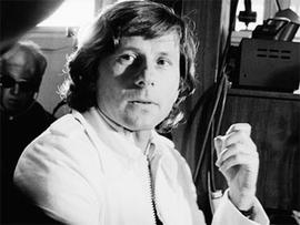 roman polanski current sex legal issues