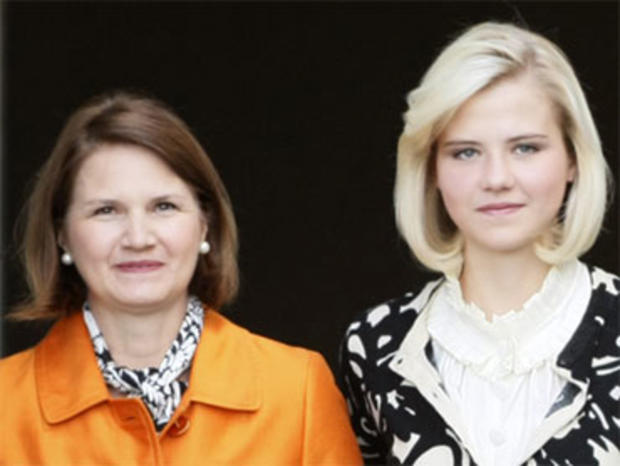 """Elizabeth Smart Update: Testifies About """"Indescribable Fear"""" During Abduction"""