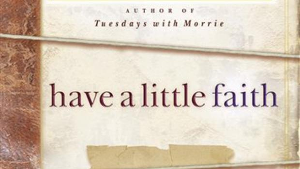 Tuesdays with morrie eulogy