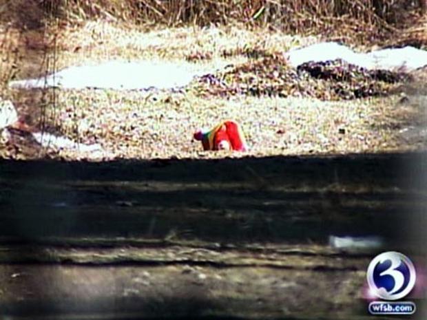 Chimp Victim Charla Nash - Photo 2 - Pictures - CBS News