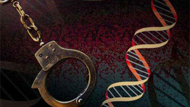 dna use in crime case 2015-10-22 police could use your private dna tests to  to try and find suspects based on unknown dna at crime  case demonstrates the absolute need for a.