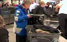 'No-Fly List' Growing
