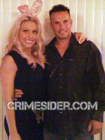 Playboy Model Paula Sladewski Dead - Photo 1 - Pictures