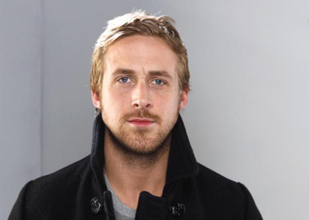 PE_SunII_Gosling.jpg