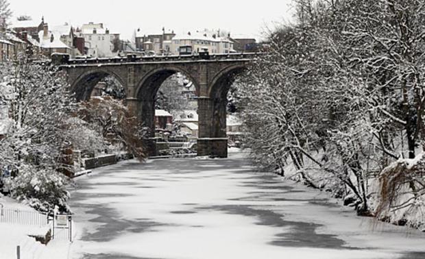 winter-1_4.jpg