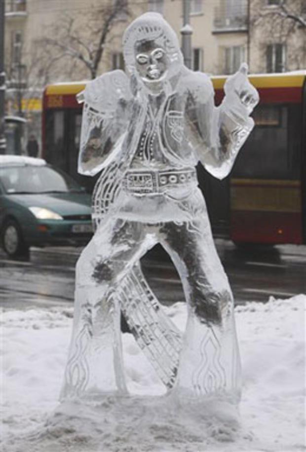 winter-12.jpg