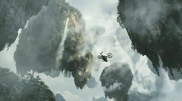 PE_Ava_flying_under_hallelujah_mountains.jpg