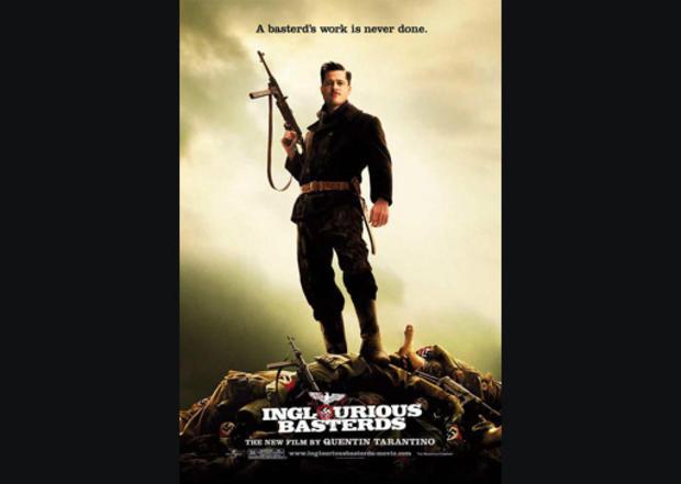 Oscar_poster_Inglorious_black_1.jpg