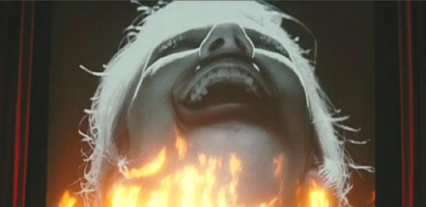 PE_IB_burning_giant_face.jpg