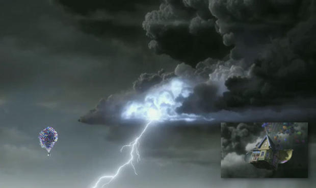 PE_UP_Thunderclouds.jpg