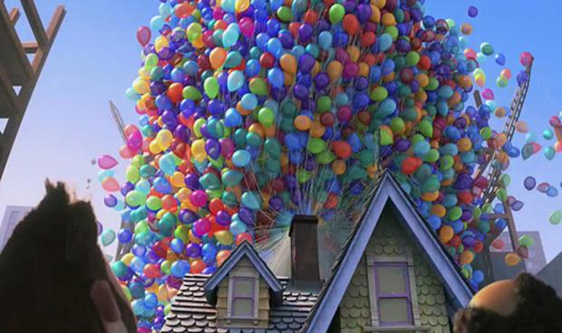 PE_216_Up_balloons_bursting_forth_JPG.jpg