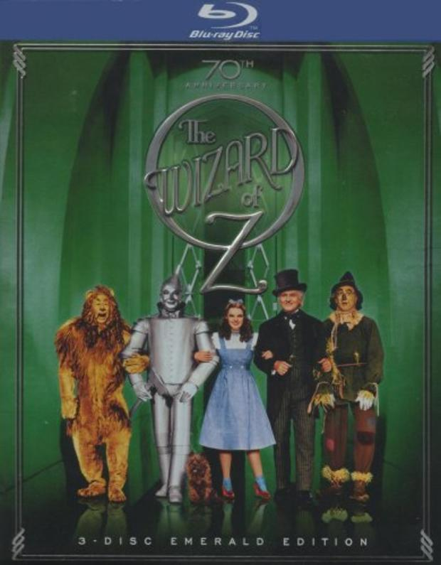 Wizard_of_Oz_Emerald.jpg