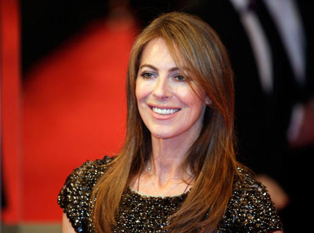 BAFTA Awards 2010
