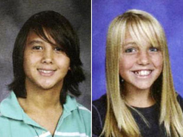 Colorado Middle School Shooting