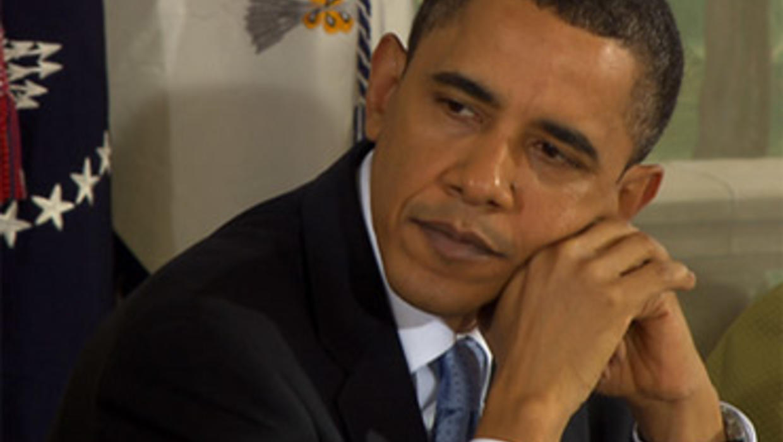 president obama health care plan