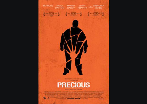 Oscar_poster_precious_black.jpg