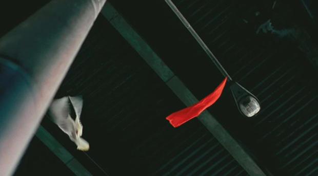 PE_hanging_red_scarf.jpg