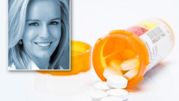 ciprofloxacin hydrochloride tablets ip 500mg in hindi