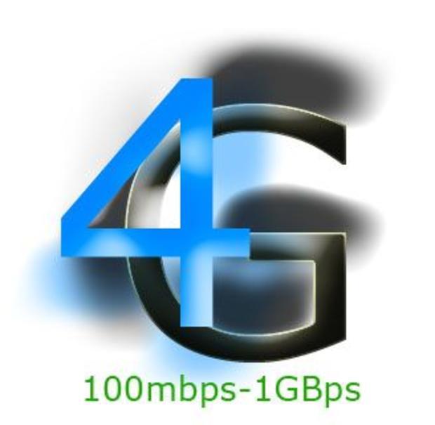 4G_iphonespies_1.jpg