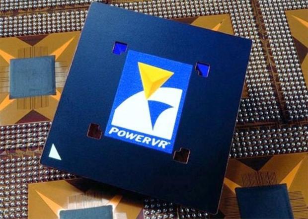 PowerVR_SGX545_Mobile_GPU_2.jpg
