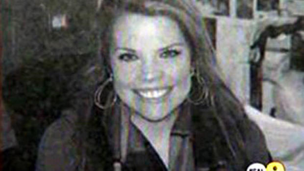 Amy Beck Picture Burbank Middle School Teacher Arrested -5868
