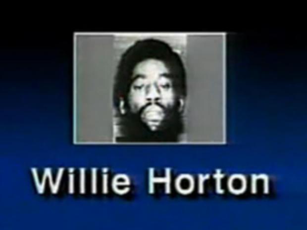 WillieHorton_1_540x405.jpg