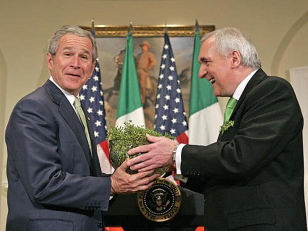 bush-2006.jpg