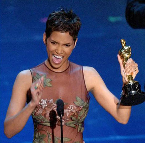 The Oscar Curse