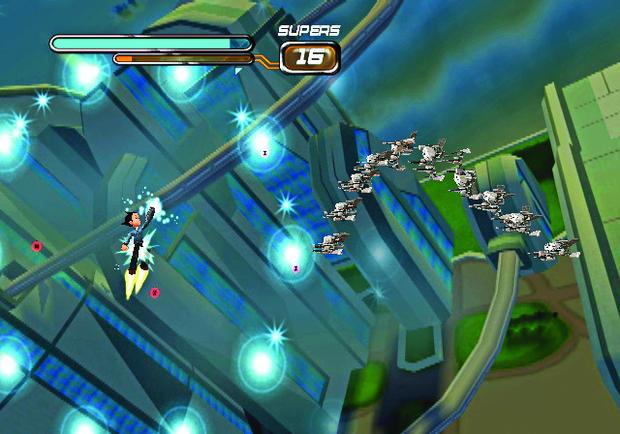 astroboy_assetpack1_screenshot_016.jpg