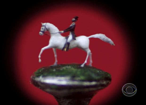 PE_Pin_man_on_horse.jpg