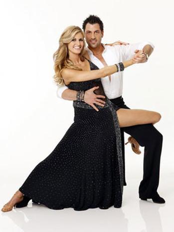"""Season 10 of """"Dancing"""""""
