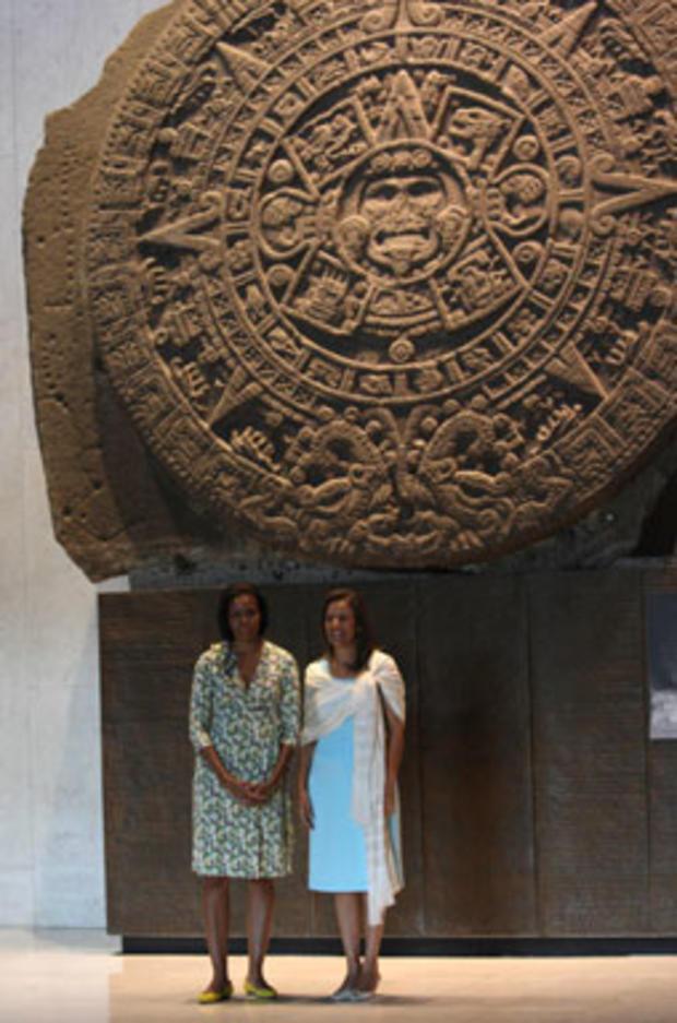 14-Michelle-Obama.jpg