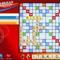 iPad_Games_039.png