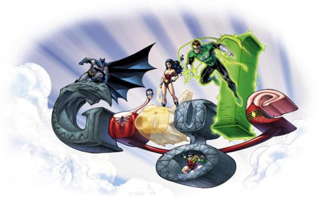 NEW_GOOG_DC_Comic_heroes.jpg