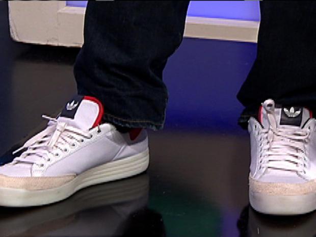 shoesd.jpg