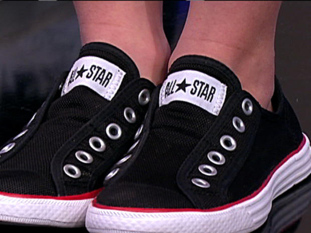 shoese.jpg
