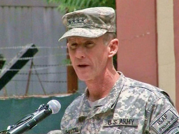 Stanley-McChrystal.jpg
