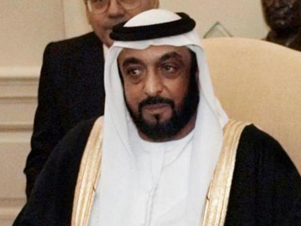 Sheik-Khalifa-bin-Zayed-al-.jpg