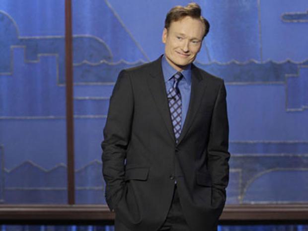 Conan-Tonight-Show.jpg