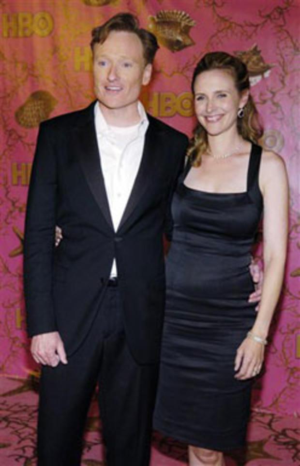 Conan-and-Wife.jpg