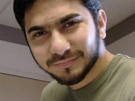 Faisal Shahzad Sentenced to Life in Prison for Botched Times Square Bombing