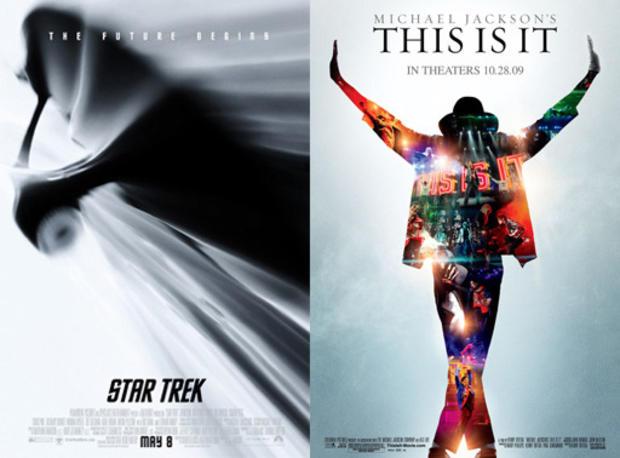 PE_Duo_Star_Trek_Michael_Jackson_1.jpg