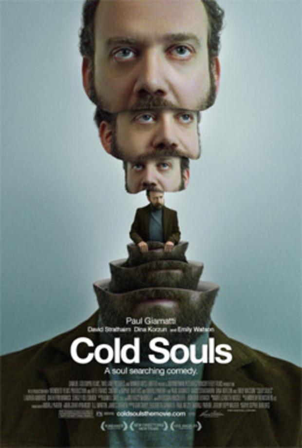 PE_Cold_souls.jpg