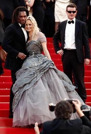 Cannes Film Festival 2010