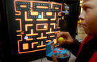 Pac-Man-PROMO.jpg