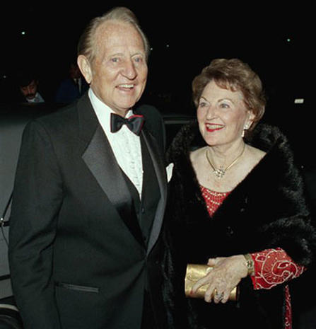 Art Linkletter: 1912-2010